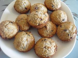 website muffins
