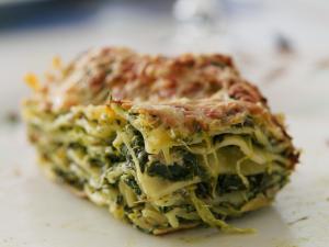 website lasagne