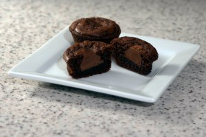 website brownies
