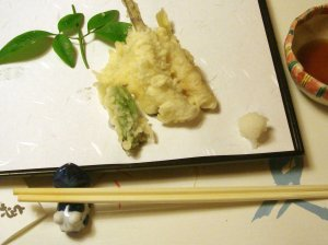 website tempura