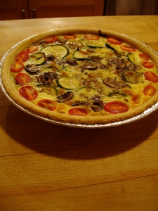 website quiche
