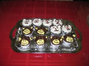website bday cupcakes