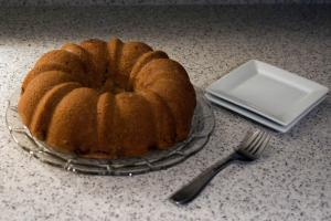 website Hummingbird cake