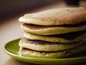 website sorghum pancakes