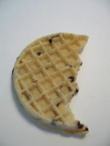 website waffles