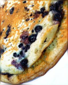 website oatmeal pancakes