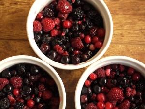 website berry crisp