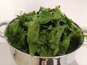 website spinach