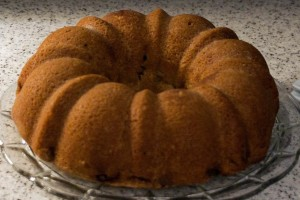apple-bundt